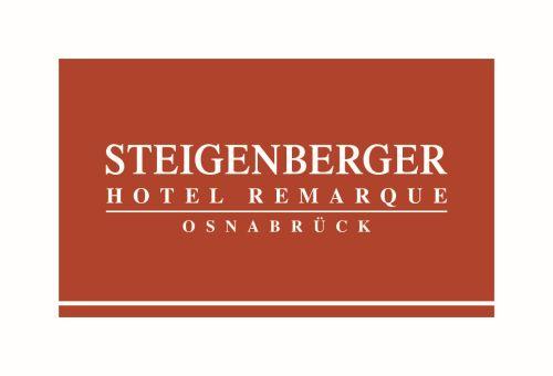 Steigenberger Hotel Remarque –